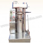 222668_hydraulic-oil-press