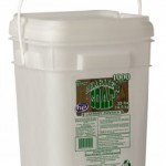223392_charlies-soap-laundry-detergent-powder-4-gal