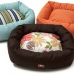 223398_west-paw-design-extra-small-bumper-bed