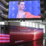 222013_led-mesh-display-screen-indoor-outdoor