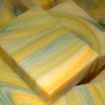 223806_cold-crafted-shea-butter-extra-virgin-olive-oil-soaps
