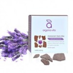 223830_rhassoul-clay-with-organic-lavender