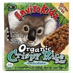 223934_organic-rice-bar-chocolate