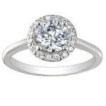 224998_halo-diamond-ring