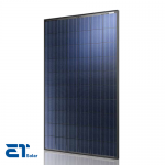 225702_et-solar-black-black-245w-polycrystalline-solar-module-et-p660245bb-black-frame-and-back-sheet
