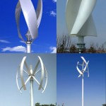 221991_vertical-axis-wind-turbine-vawt
