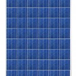 226161_250-watt-conergy-solar-panel-ph-250p