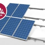226169_1000-watt-home-solar-kit