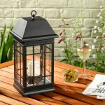 226171_solar-powered-lantern-san-rafael-mission-style