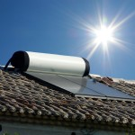 229552_solar-thermal-prices