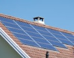 229554_commercial-solar-panels