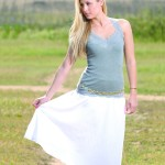 229704_the-original-lounge-skirt-in-100-organic-cotton