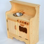 230214_jennys-wooden-toy-play-kitchen
