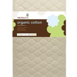 230216_naturepedic-organic-quilted-deluxe-crib-mattress