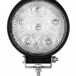 231290_18w-wide-flood-black-led-work-4wd-light
