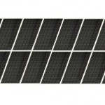 231300_5-5-kw-premium-solar-kit-sharp-250w-panels-and-enphase-m215-microinverters