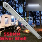 232885_12v-500mm-waterproof-cool-white-silver-cover-led-awning-light