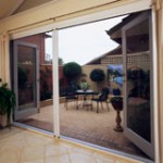 233759_retractable-screens-for-windows-and-doors
