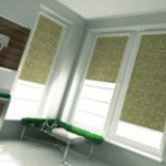 233761_roller-blinds-for-windows-and-doors