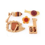 235691_soopsori-wooden-musical-instrument-set