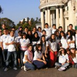235705_volunteering-opportunities-and-projects-abroad