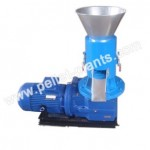 235716_electric-flat-die-wood-pellet-machine