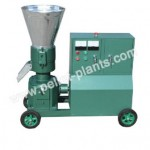 235721_electric-flat-die-feed-pellet-machine