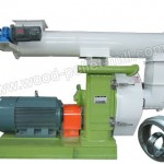 235756_ring-die-wood-pellet-mill