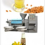 236555_automatic-integrated-screw-oil-press-equipped-with-oil-filter