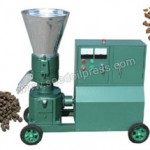 236561_high-efficient-oil-cake-feed-pellet-making-machine