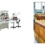 236594_oil-filling-and-packaging-machine