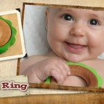 236963_eco-green-ring