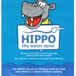 237120_hippo-9-the-water-saver-bag