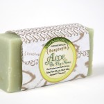 237349_aloe-be-thy-name-handmade-soap-bar