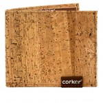 237448_wallet-for-men-made-from-cork