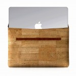 237450_case-for-15-laptop-made-from-cork
