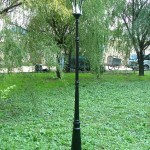 237487_classic-victorian-solar-lamp-post-light
