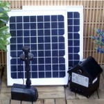 237489_solar-fountain-pump-kit-with-timer-leds