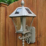 237491_baytown-solar-wall-mount-light