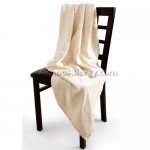 238255_certified-organic-cotton-blankets