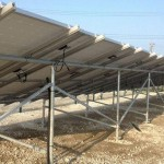 238446_solar-mounting-systems