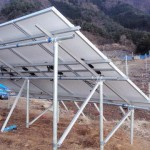 238450_solar-ground-mount