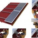 238452_solar-roof-mounting-systems