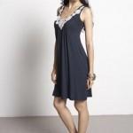 238518_bestselling-bamboo-zahra-dress