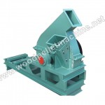238815_disc-wood-chipper-machine