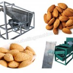 238841_almond-cracking-shelling-machine