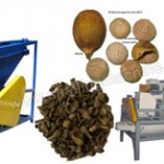 238843_palm-kernel-shelling-machine