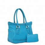238854_blush-medium-shoulder-tote-bag-turquoise