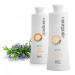 238856_eaurganic-luscious-locks-volumizing-organic-hair-conditioner-shampoo-set