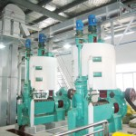 238870_oilseed-pretreatment-and-oil-pressing-machine